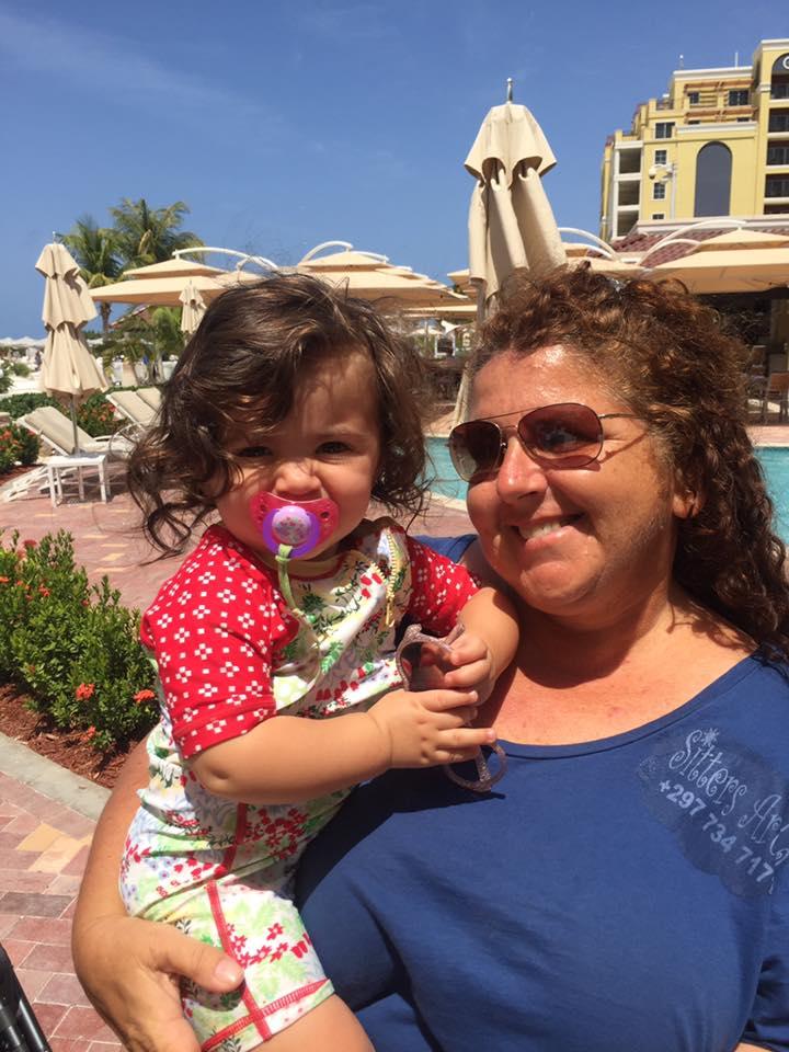 aruba-babysitting-ritz-april-16