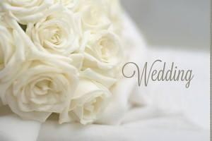 wedding-divi-aruba-babysitting