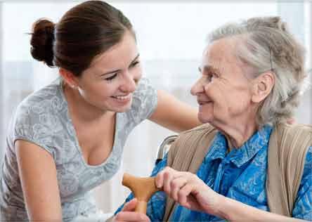 sitters-elderly-care-aruba